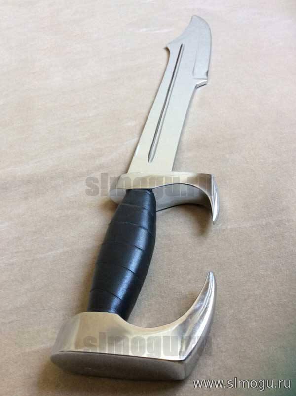 Купить Спартанский меч